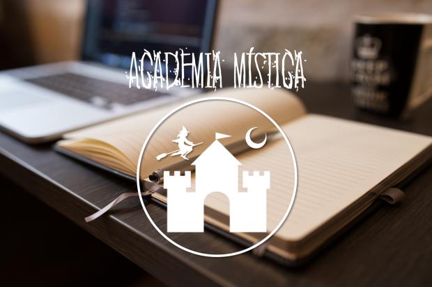 leidaatracao_academiamistica1